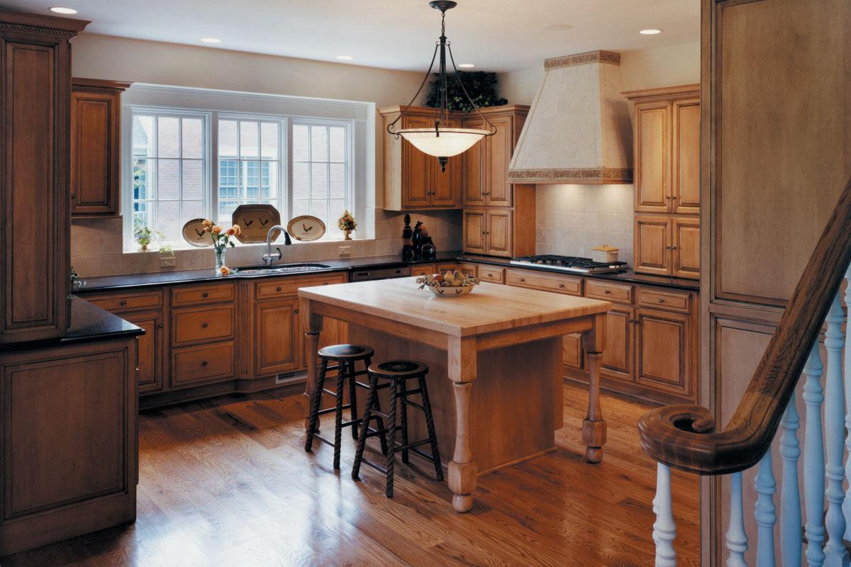 ... Sunco Kitchen Cabinet Dealers on ... & Sunco Kitchen Cabinet Dealers. . Kitchen Design Ideas kurilladesign.com